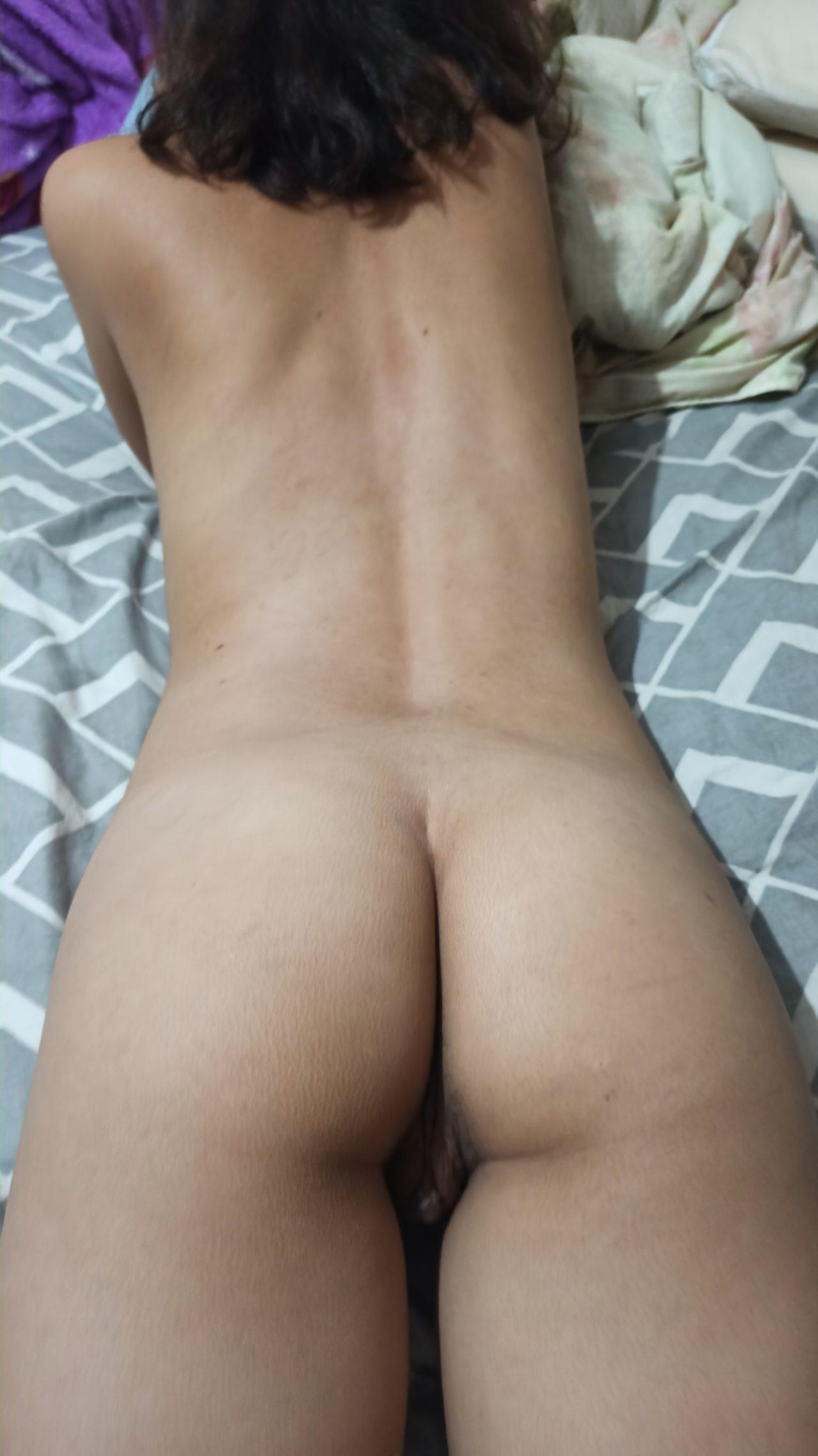 Magrinha Safada (3)