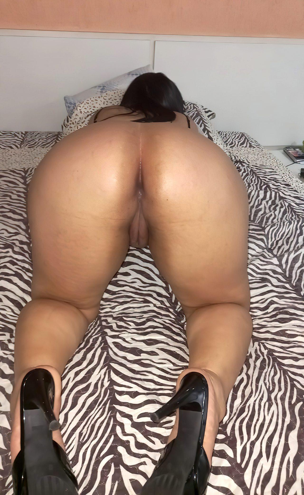 Mulher Rabao Gostoso (4)