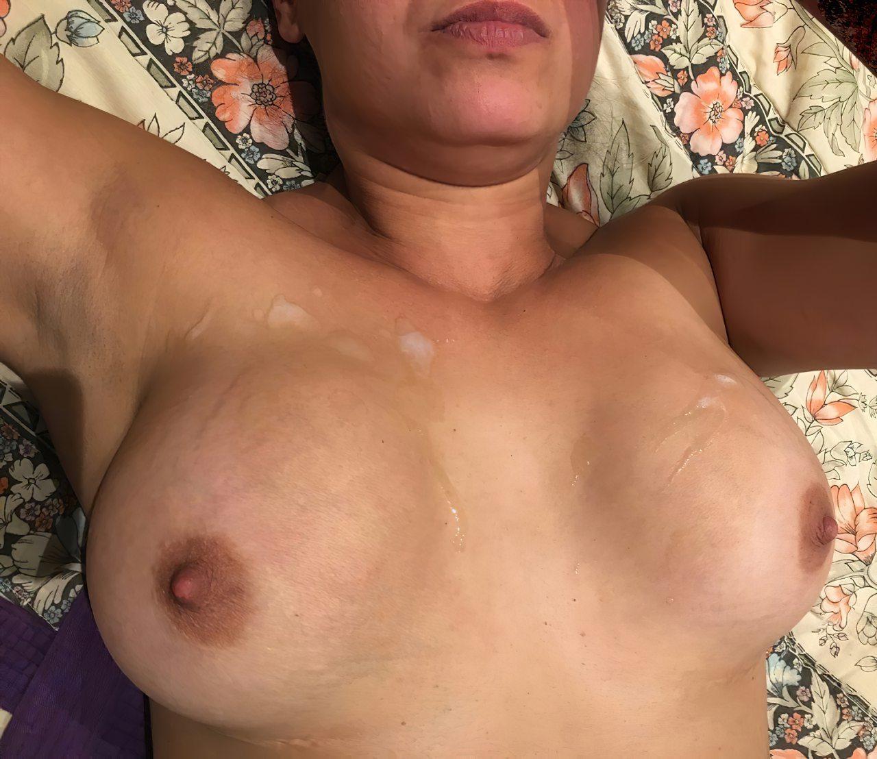 Exibida Mostra Seus Dotes (35)